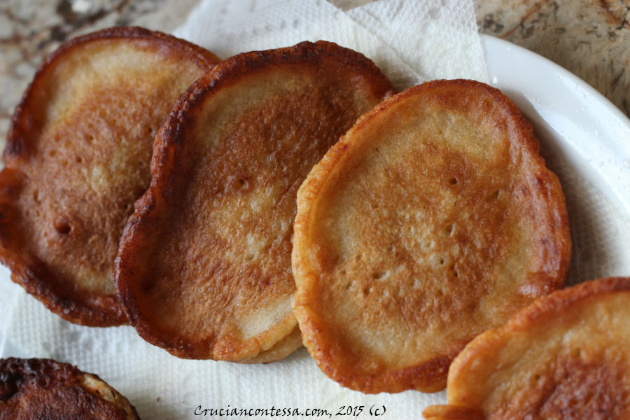 Fritters5